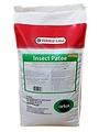 Orlux Insect patee Premium (10 kg)