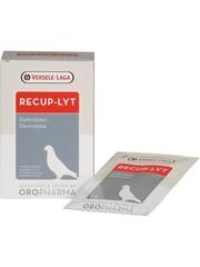 Oropharma Recup-Lyt electrolyten (240g)