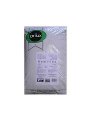 Orlux Remiline (25 kg)