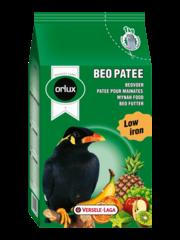 Orlux Beo patee (25 kg)