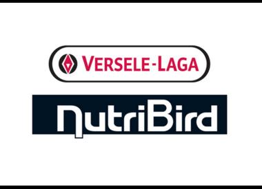 NutriBird