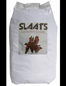 Slaats Universeelvoer (25 kg)