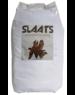 Slaats Universal Food (25 kg)