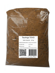 Teurlings TOVO Universal Food (25 kg)