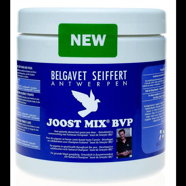 BelgaVet Joost mix BVP (400g)