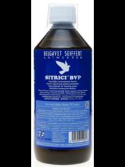 BelgaVet Sitrici BVP (1 ltr)