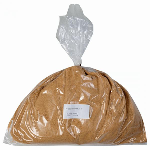Beschuitmeel (5 kg)