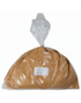 Biscuit meal  (5 kg)