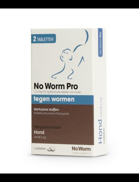 Emax No Worm Pro