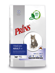Prins VitalCare Fit Adult (5 kg)