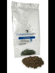 Competition Plus Vlees Adult(20 kg)