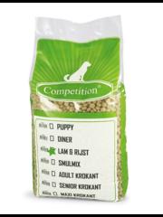 Competition Lam & Rijst Adult (10 kg)