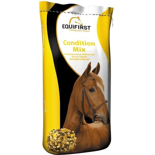 Equifirst Condition Mix (20 kg)