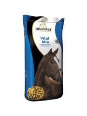Equifirst Vital Mix (20 kg)
