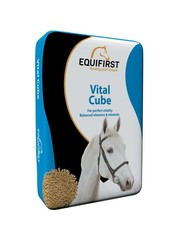 Equifirst Vital Cube (20 kg)