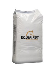 Equifirst Fibre All in one (20 kg)