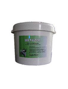 Metazoa Vleerhonden Nectar