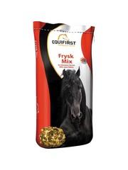 Equifirst Frysk Mix (20 kg)