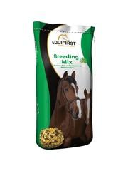 Equifirst Breeding Mix (20 kg)