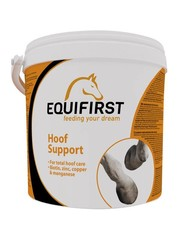 Equifirst Hoof Support (4 kg)