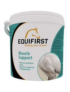 Equifirst Muscle Support (4 kg)