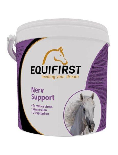 Equifirst Nerv Support (4 kg)