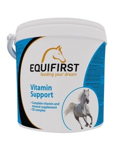 Equifirst Vitamin Support (4 kg)