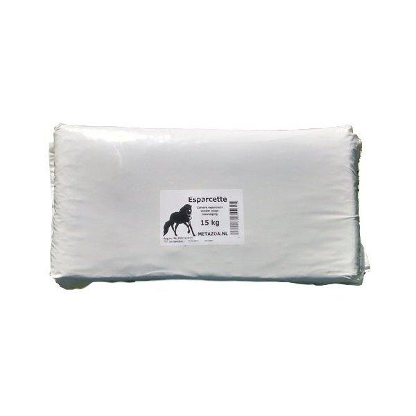 Metazoa Esparcette Grof (15 kg)