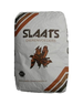 Slaats Parrot Tropical Special (15 kg)