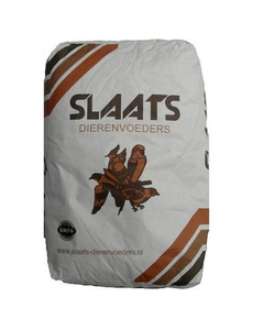 Slaats Cockatoo Mixture ES de Koning (17,5 kg)