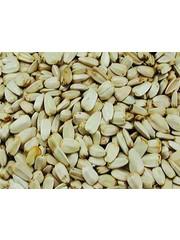 Vadigran Zonnepitten Wit (1 kg)