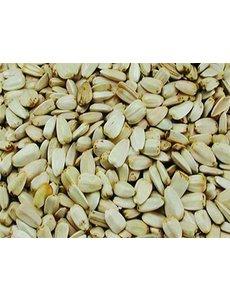 Vadigran White sunflower seeds (1 kg)