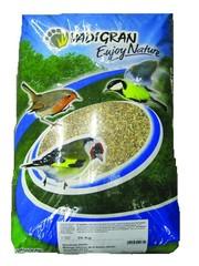 Vadigran Wildbird food Basic (20 kg)