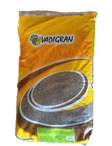 Vadigran Healthseeds (14 kg)