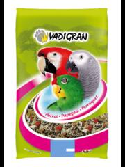 Vadigran Parrot premium (15 kg)