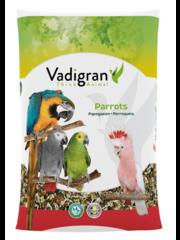 Vadigran Parrot Tropic (14 kg)