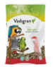 Vadigran Papegaai Tropic (14 kg)