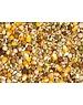 Vanrobaeys Vlucht gele Cribbs maïs (Nr. 4)
