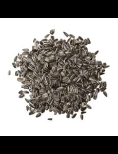 Slaats Sunflower seed striped