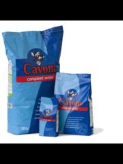 Cavom Complete Senior
