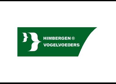 Himbergen