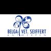 BelgaVet