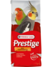 Versele-Laga Prestige Big Parakeets Standard