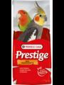 Versele-Laga Prestige Grote Parkieten Standard