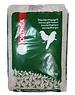 Ostrea Bird Grit (20 kg)