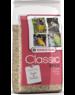Versele-Laga Classic Aviary