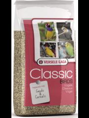 Versele-Laga Classic Kanaries