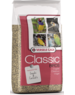 Versele-Laga Classic Canaries