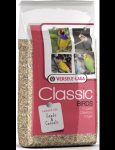 Versele-Laga Classic Tropische Vogels