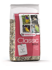 Versele-Laga Classic Parrots